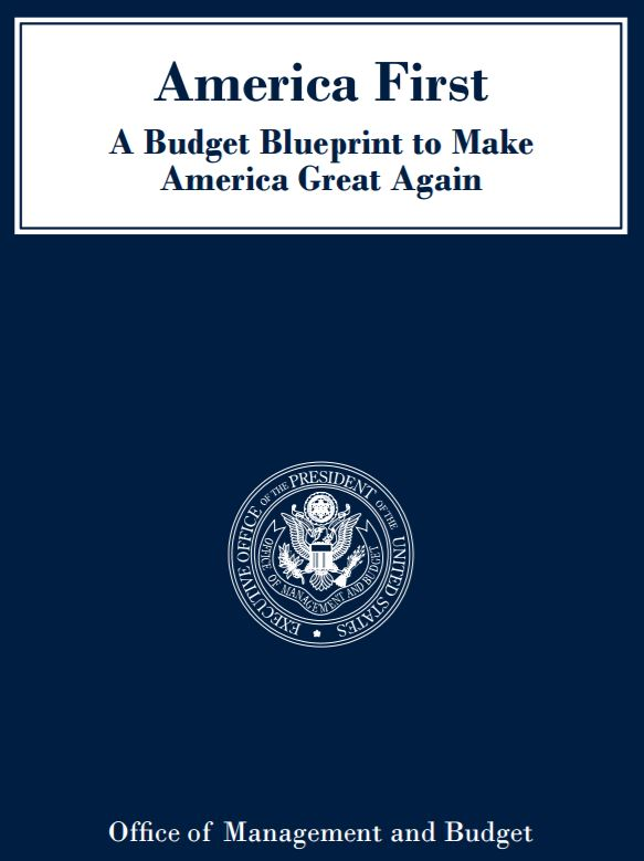 International higher education consulting blog a project by david proposed budget cuts to state department and usaid are outlined on pages 33 34 malvernweather Choice Image