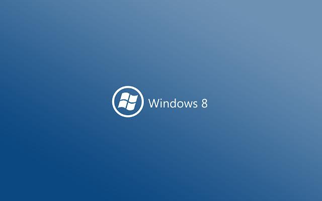 Kekurangan windows 8 mulai dirasakan para pengguna dalam beberapa kali pemakaian. Untuk kelebihannya sendiri memang tidak ada yang meragukan mulai dari tampilan yang lebih dinamis, komputer yang akan mendapat notifikasi dari windows 8 ini dan lain sebagainya.
