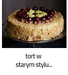 https://www.mniam-mniam.com.pl/2013/12/tort-w-starym-stylu.html