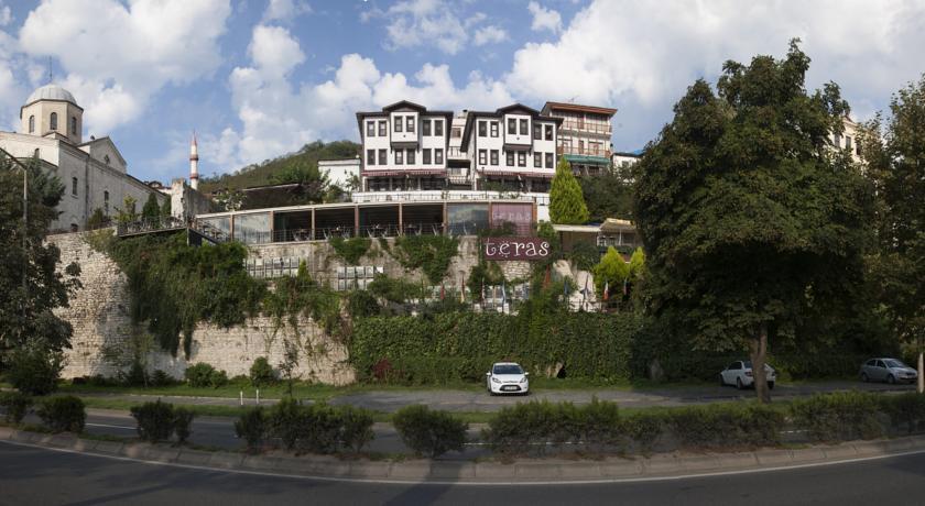 فندق إيكيزيفلر اردو |افضل فنادق 55328771.jpg