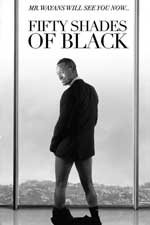 Fifty Shades of Black (2016) DVDRip Subtitulado