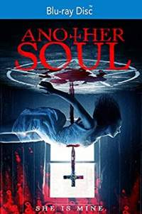 Another Soul (2018) Hindi Dubbed 300mb Dual Audio Full Movies 480p