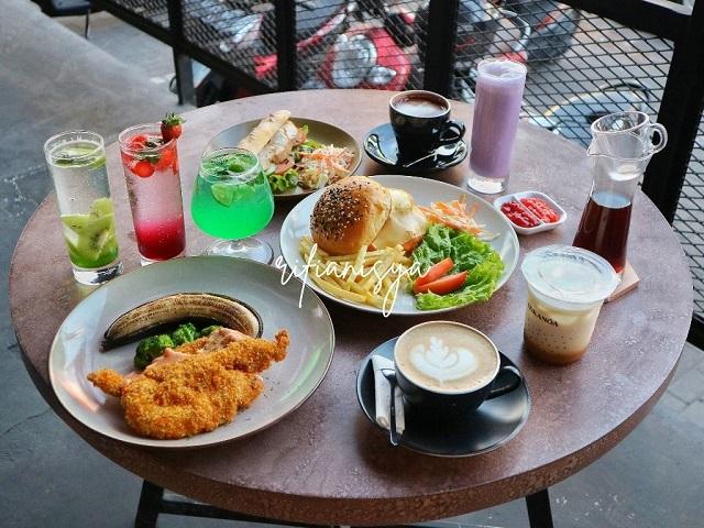 lokanoa-tempat-makan-western-food-di-jogja