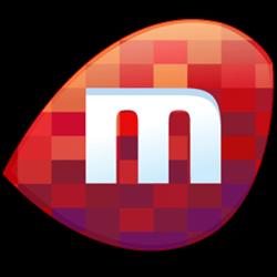 تحميل برنامج ميرو Miro لتشغيل فيديو HD للكمبيوتر مجانا