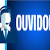 Pinhão – Prefeitura de implanta sistema de Ouvidoria Online