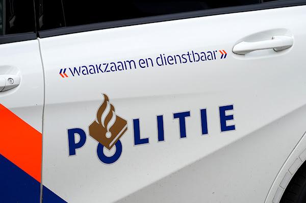 Amsterdam : Un homme poignarde plusieurs personnes dans la rue, un mort et quatre blessés