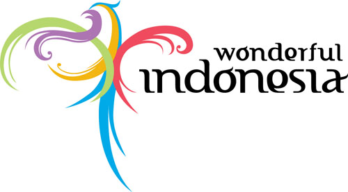 Event Organizer Gathering di Bandung