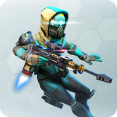 Titanfall: Assault Apk Full Unlimited
