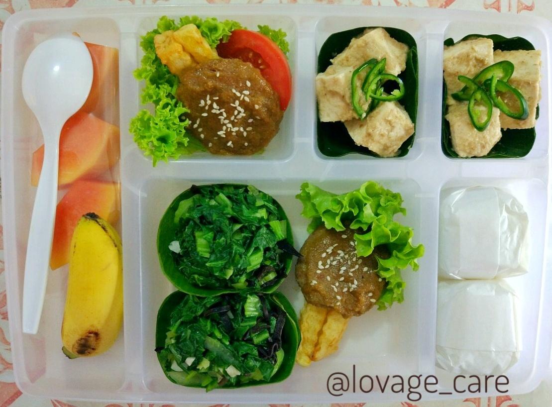 Tips Menjaga Pola Makan Untuk Penderita Asam Lambung Tinggi