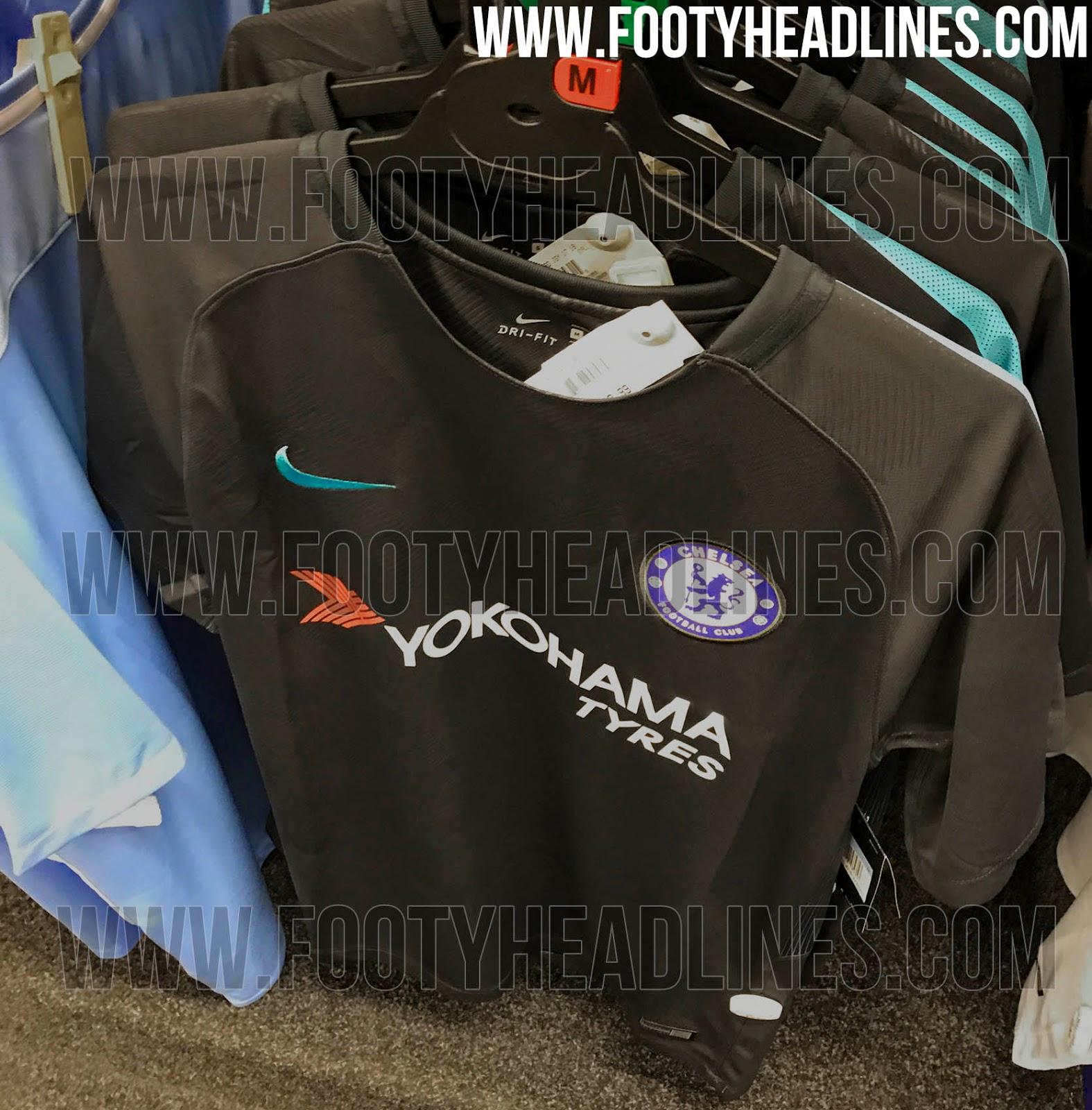 Nike+Chelsea+17-18+Third+Kit+%25282%2529