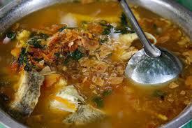 Kuliner khas Jepara yang Bikin Ketagihan, Penasaran?