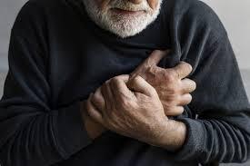 الهستامين قد يحمي من تلف القلب والكلى مقالات واخبار صحية وطبية حصرية _ موقع عناكب الاخباري