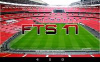 FTS 17 Mod 0.3 by Jan Kogel Apk + Data