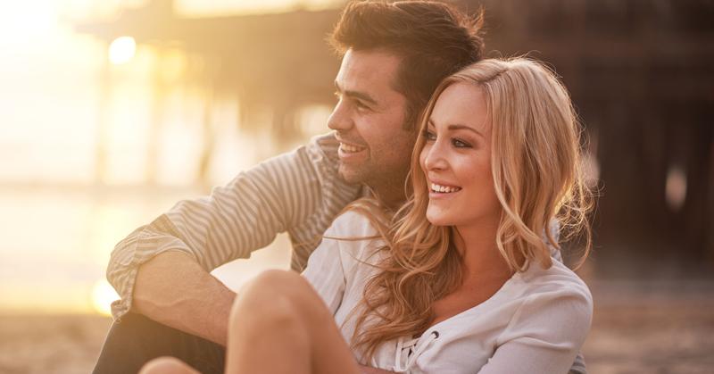 O que não pode faltar num relacionamento?