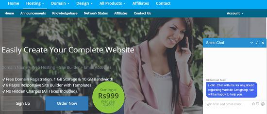 freedom, website, design, plan
