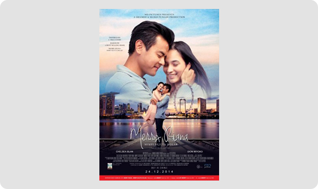 https://www.tujuweb.xyz/2019/06/download-film-merry-riana-mimpi-sejuta-dolar-full-movie.html