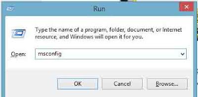 cara mempercepat loading laptop saat dinyalakan