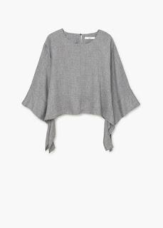 http://shop.mango.com/FR/p0/femme/vetements/chemise/blouses/top-n%C5%93uds?id=73058818_92&n=1&s=rebajas_she