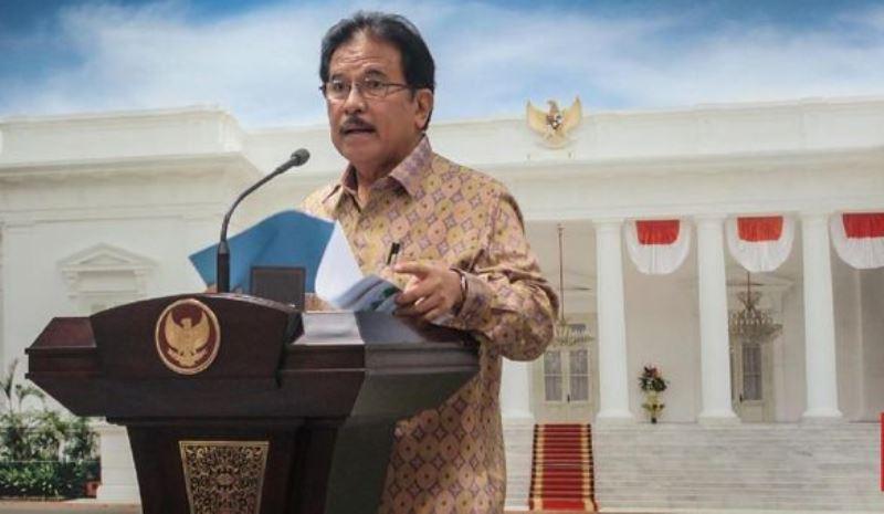 Menteri ATR Batalkan Rencana Pajak Progresif Tanah pada Masyarakat