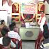 कानपुर - भाजपा की धम्म चेतना यात्रा एवं बूथ सम्मलेन को लेकर बैठक सम्पन्न