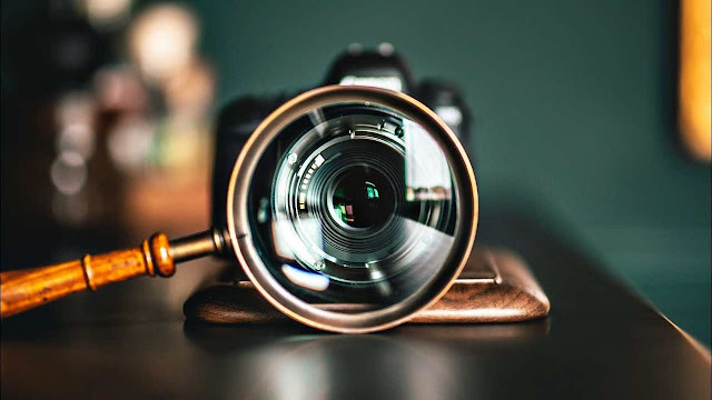How To Become a Product Photographer For Amazon?