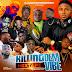 MIXTAPE: DJ Salam - Killin Dem Vibes Mixtape