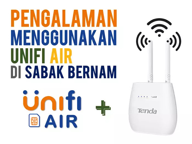 unifi-air-dan-router-tenda