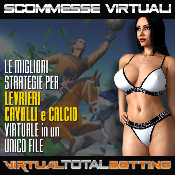 Virtual Bet