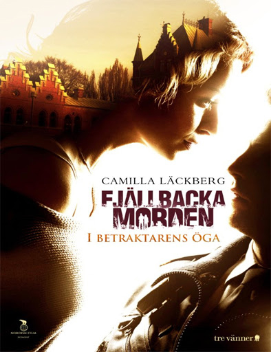 Ver Fjällbackamorden: I betraktarens öga (The viewer's Eye) (2012) Online