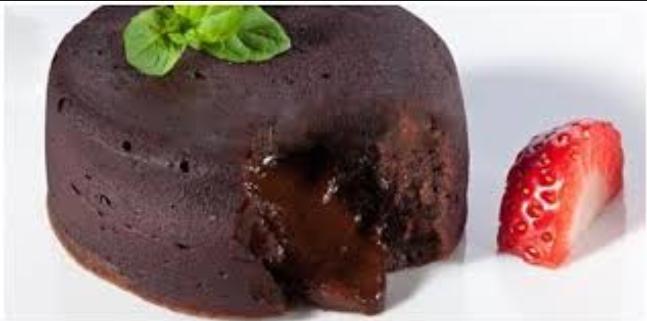 Resep Cake Kukus Untuk Bayi: Untuk Usaha Kecil Resep Membuat Cup Cake Cokelat Sederhana