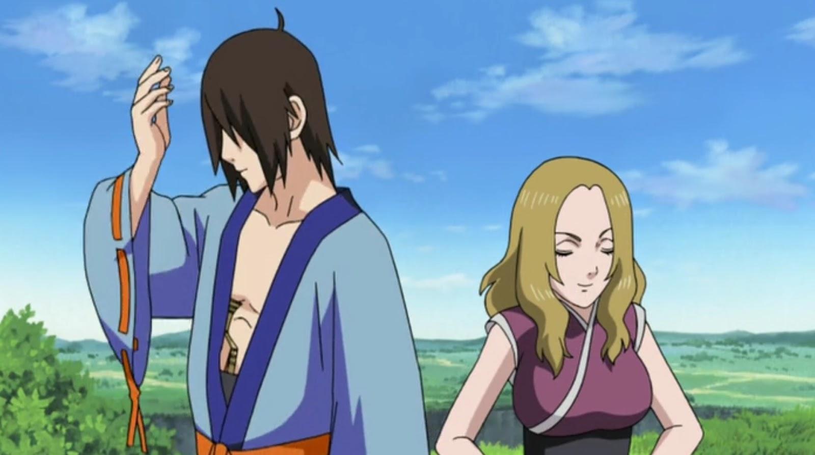 Naruto Shippuden Episódio 145, Naruto Shippuden Episódio 145, Assistir Naruto Shippuden Todos os Episódios Legendado, Naruto Shippuden episódio 145,HD