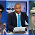 (VIDEO) REVELAN: Coronel hermano de Gonzalo Castillo planea asesinar al periodista Ramon Tolentino