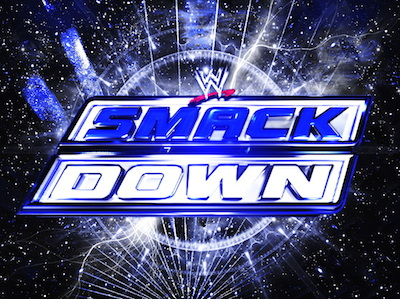WWE Thursday Night Smackdown 05 Aug 2015 Episode Download