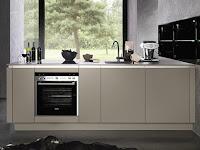 Exklusive Küchen Für Kleine Räume