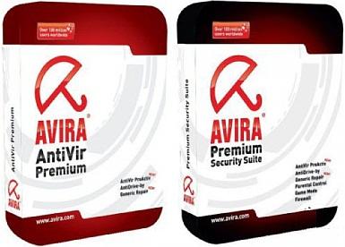 avira antivirus free download latest version