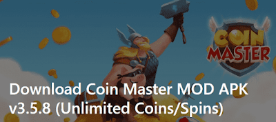 get free coins and spins and sheilds in coin master
