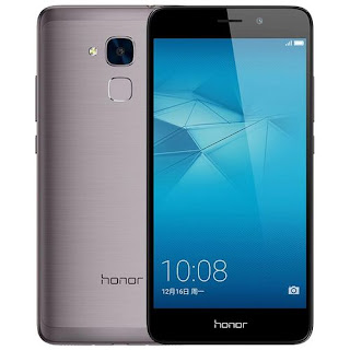 Huawei Honor 5C  Octa-Core with 2GB  RAM & 16GB  Storage Space