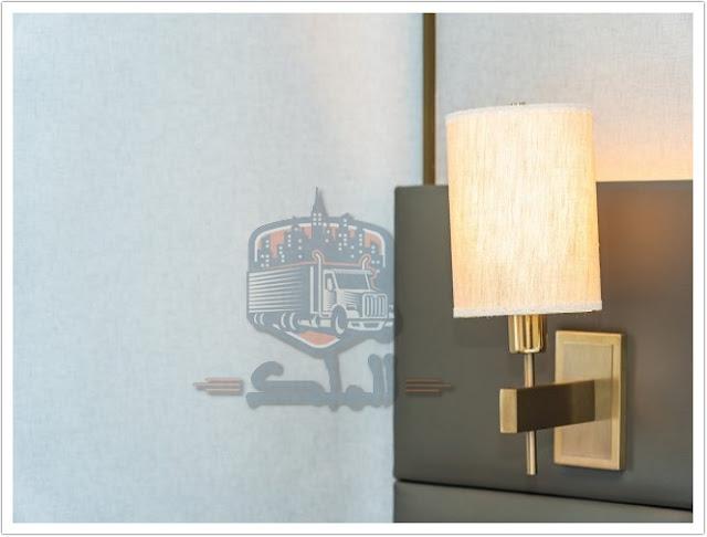 قم بإضاءة منزلك بشكل استثنائي مع نصائح الإضاءة هذه