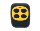 lonsdor-remote-key-1