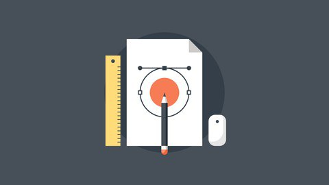 Graphic Design Bootcamp: Photoshop, Illustrator, InDesign [Free Online Course] - TechCracked