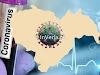 Κορωνοϊός: Τα δεδομένα της Παρασκευής (16/7/2021) - Τα κρούσματα της Ημαθίας