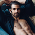 NSFW: Nyle DiMarco by Taylor Miller