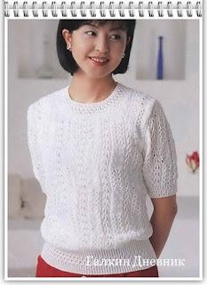 jenskii-pulover-spicami (2)