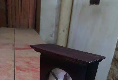 Aneka Model Kotak Kayu, Terima Custom