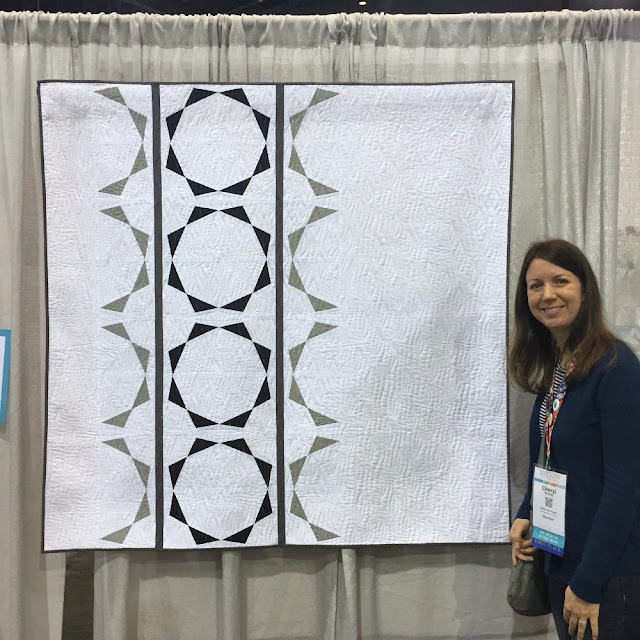 Modern Quilt Trends And Inspiration The Quilter S Planner