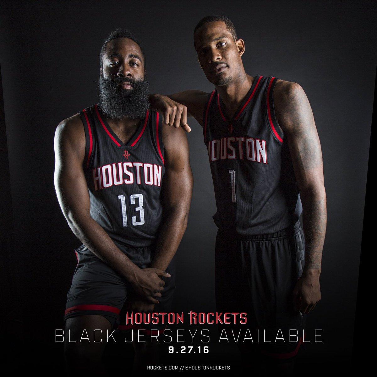 Warriors Vs Wolves Full Game Highlights: Houston Presenta Un Nuevo Uniforme De Color Negro