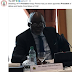 NFF President Amaju Pinnick appointed President of AFCON and Media Committees of CAF