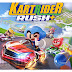 KartRider Rush+ Android Apk Beta