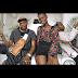 VIDEO | Mabantu - Cheusidawa | Download mp4