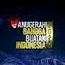Gerakan Bangga Buatan Indonesia Harus Disertai Peningkatan Kualitas dan Daya Saing